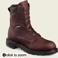 Red Wing Men's 914