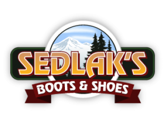 Sedlaks Boots & Shoes