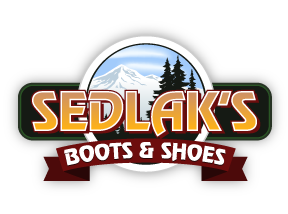 Sedlaks Boots and Shoes