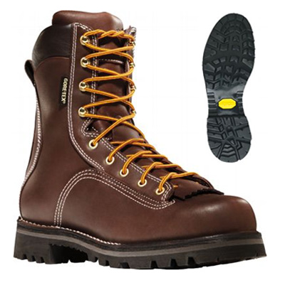 Danner Men Sedlaks Boots Amp Shoes