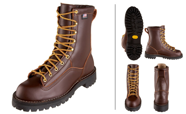 Danner – Men | Sedlaks Boots & Shoes