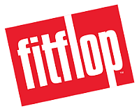 This image has an empty alt attribute; its file name is fitflop.png