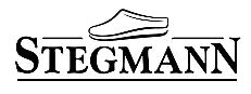 Stegmann