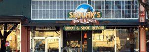 Sedlak's Boots & Shoes